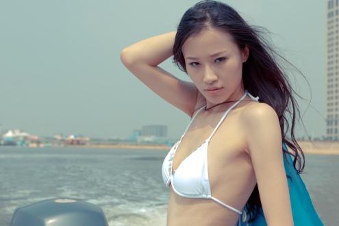 Asianwoman3